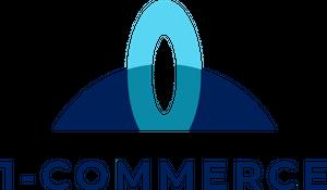 1-COMMERCE_free-file (1)