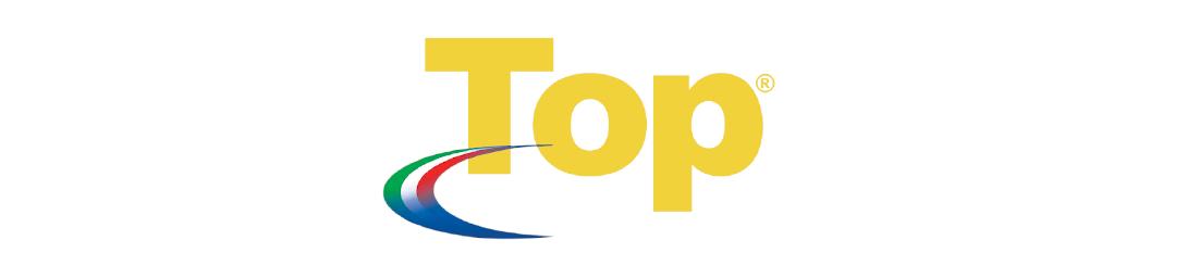 TOP_automazioni_logo