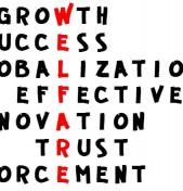 Innovazione e welfare aziendale: le leve per incrementare la produttività