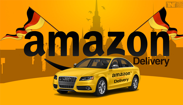 amazon-dhl-audi-delivery-service