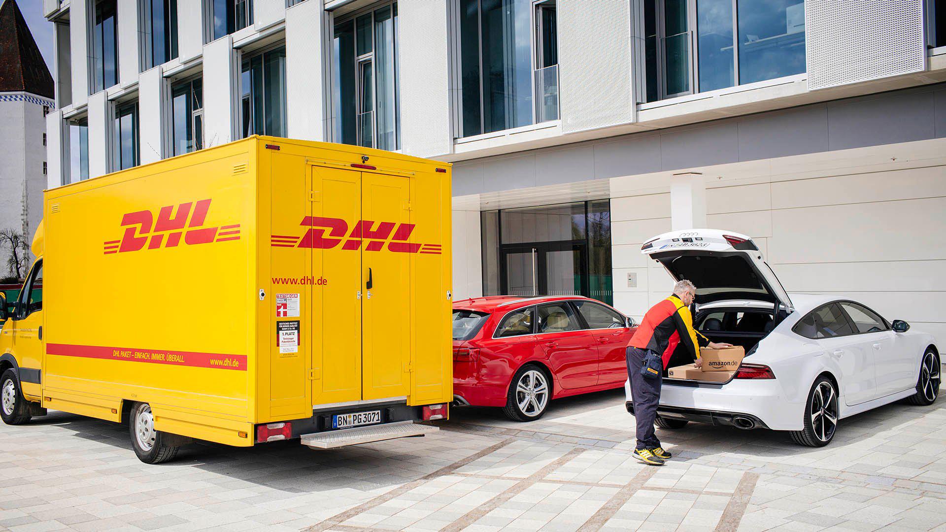 servizio-Audi-DHL-Amazon