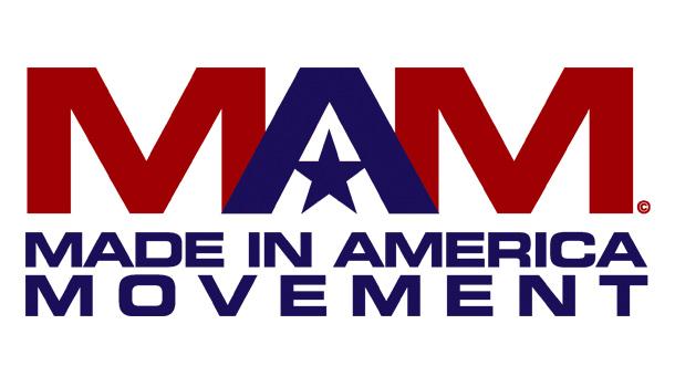 made-in-america-movement-donald-trump-usa