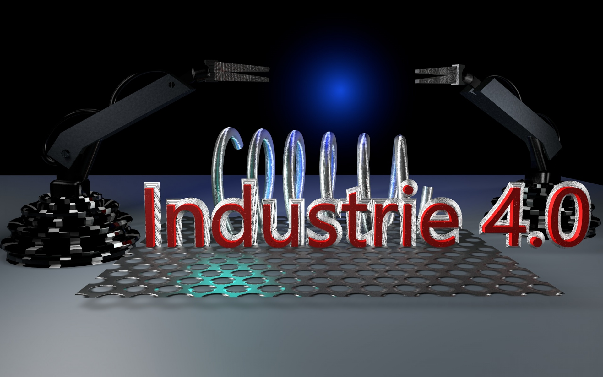 industrie-40