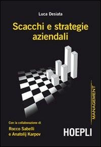 scacchi-e-strategie-aziendali4